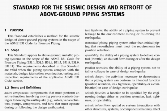 ASME B31EA-2010 pdf free