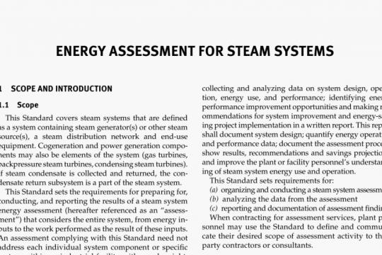 ASME EA-3-2009 pdf free