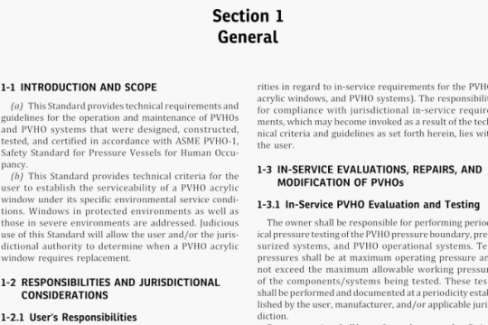 ASME PVHO-2-2019 pdf free