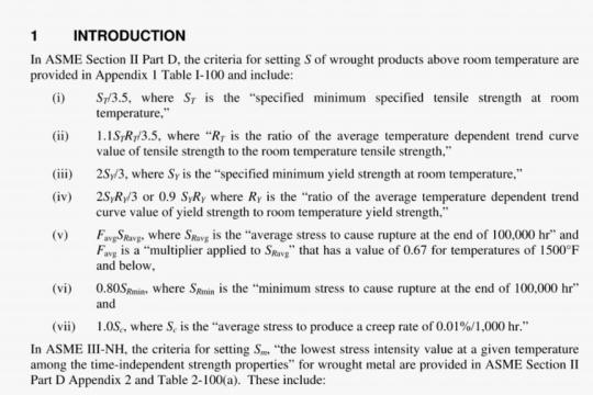 STP-NU-037-2013 pdf free