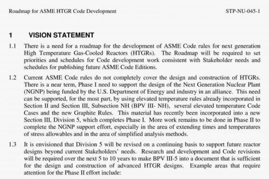 STP-NU-045-1-2013 pdf free