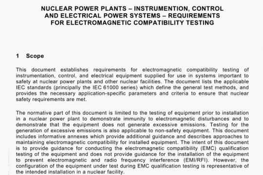 IEC 62003-2020 pdf free