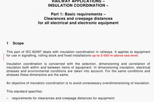 IEC 62497-1-2013 pdf free